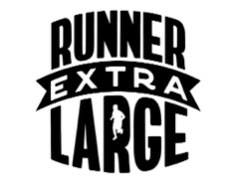 Runner Extralarge